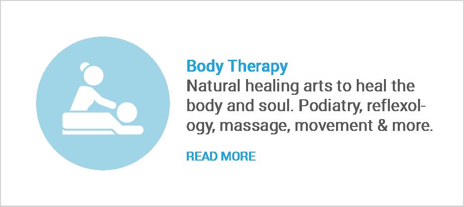 bodytherapy