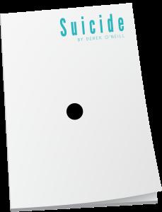 Book-Suicide