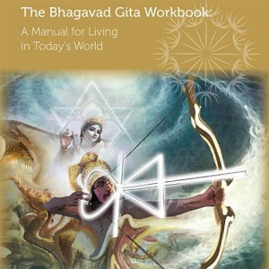 BG_Workbook