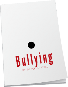 BookCovers-Bullying_sm