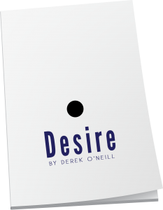 BookCovers-Desire