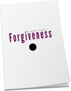 BookCovers-Forgiveness