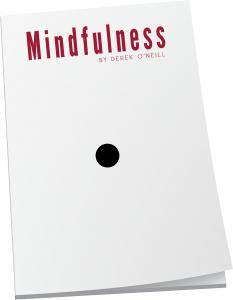 BookCovers-Mindfulness