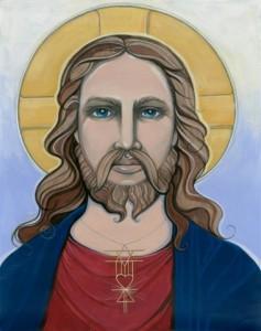 JesusTheChristsmedium