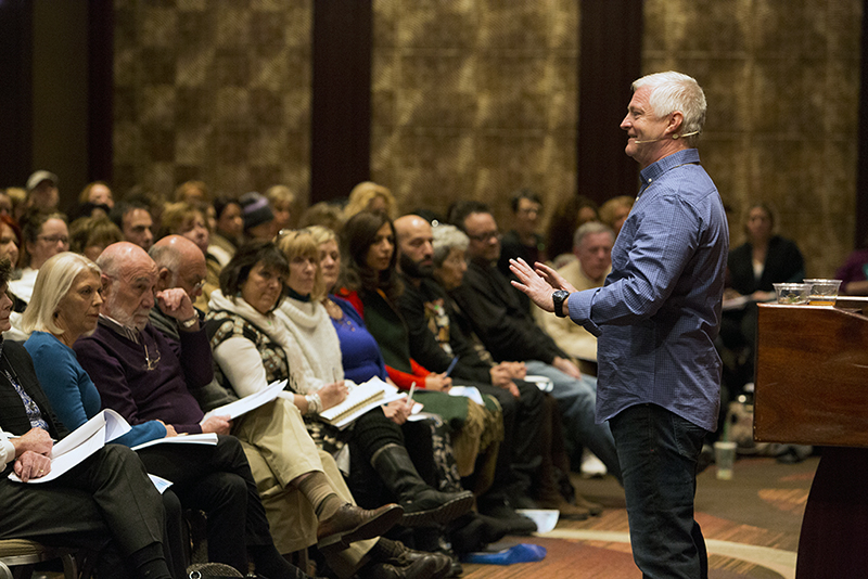 derek-oneill-workshop-audience