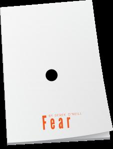 book-fear