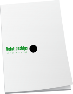 Book-Relationships