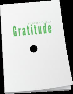 BookCovers-Gratitude