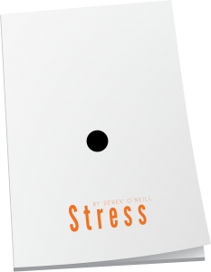 BookCovers-Stress