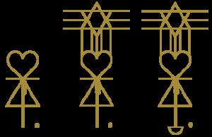 TrinityofSymbols-Gold